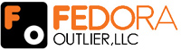Fedora Outlier LLC home of the $6 Question™