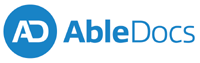 AbleDocs - The Worldwide Leader in Document Accessibility